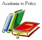 Academia_to_Policy (160x153)